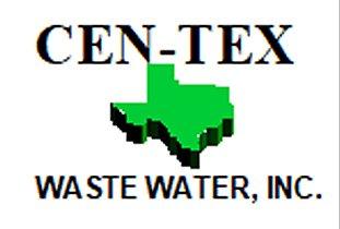 Cen-Tex Waste Water